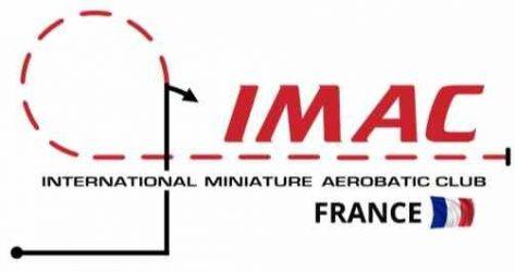 IMAC France